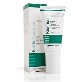 Martiderm Kinetinol (Beauty , Facial , Anti-Ageing , Anti Stain , Anti Wrinkle)