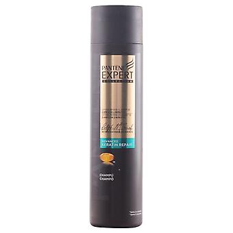 Pantene Expert Shampoo 250Ml Advanced Keratin Protection