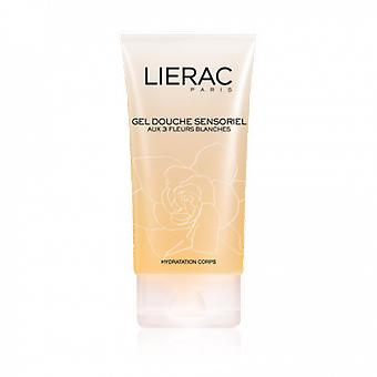 Lierac Hydrating Shower Gel 150 ml