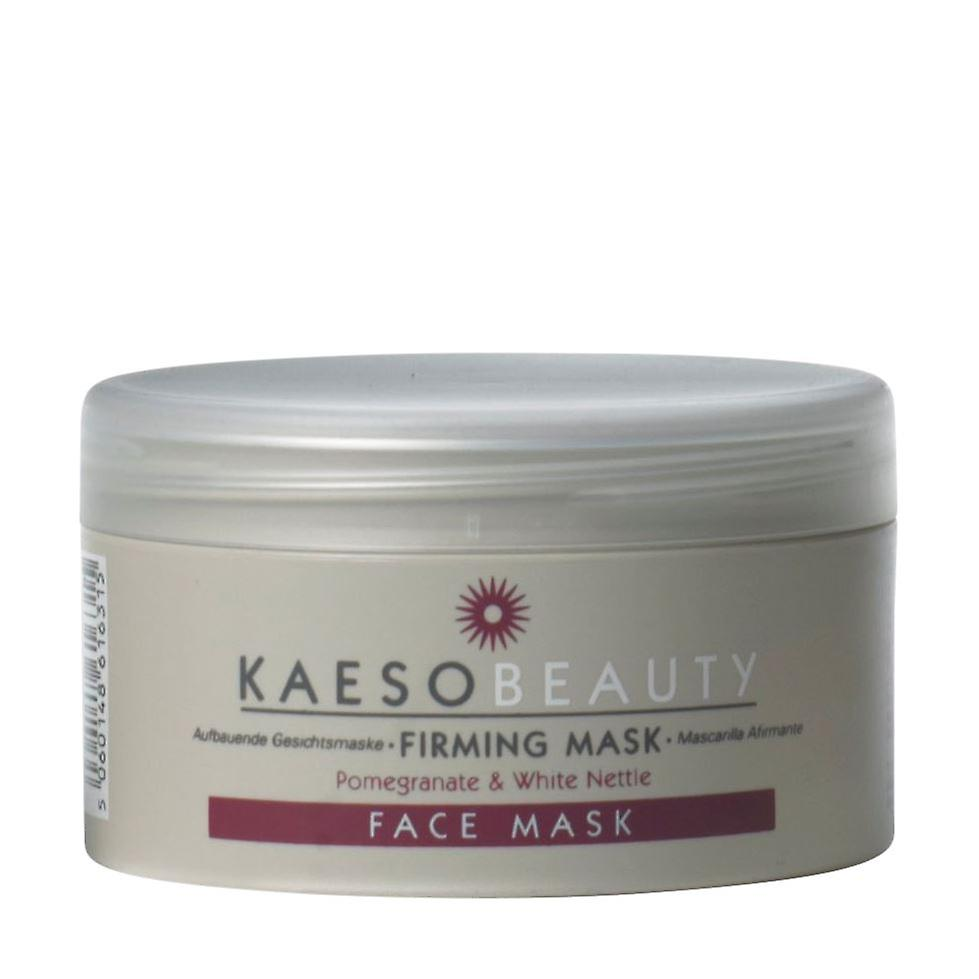 Kaeso Beauty Firming Mask Pomegranate & White Nettle 245ml
