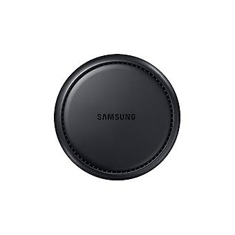 Samsung DeX estación EE-MG950-Docking station (USB-C)-para Galaxy S8, S8 +