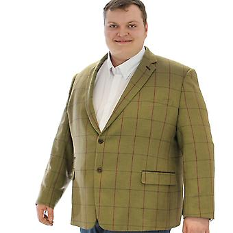 Skopes Ingleton Tweed Jacket