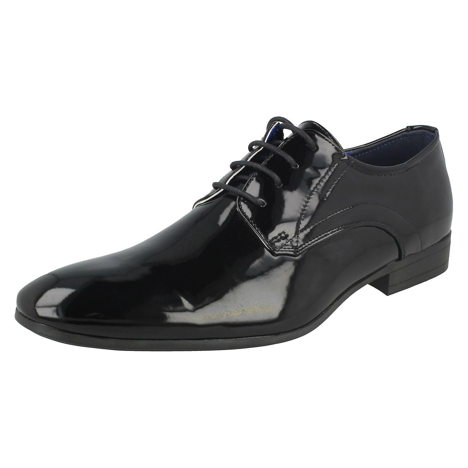 Mens Occasion Malvern Occasion Mens Wear Smart Shoes A2136:Man's/Woman's:Atmospheric Simplicity 0c68f7