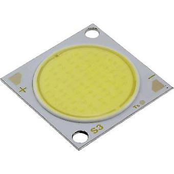 HighPower LED Neutral white 55.2 W 3400 lm 120 °