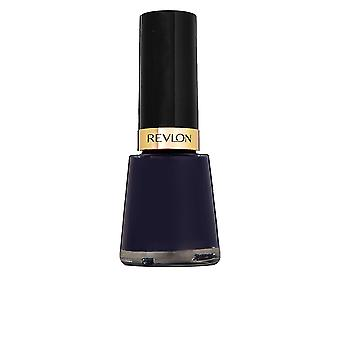 Revlon Nail Enamel Urban 14.7ml Womens New For Her Sealed Boxed
