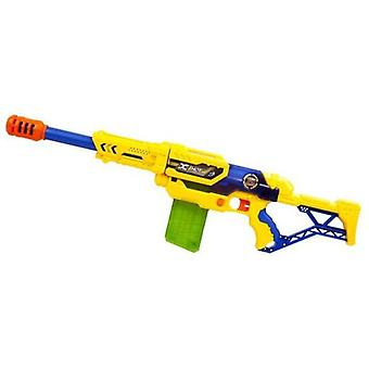 WinFun Shotgun (Babies and Children , Outdoor , Garden Toys , Guns)