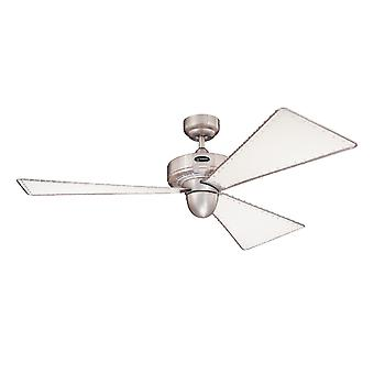 Westinghouse ceiling fan Jasper XL 132 cm / 52