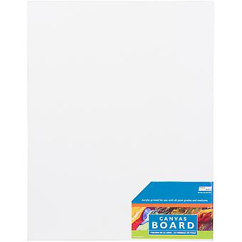 Pro Art Artist Canvas Panel-18
