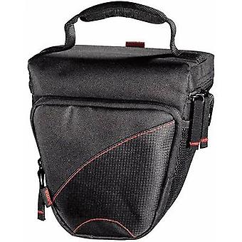 Camera bag Hama Astana 110 Colt Internal dimensions (W x H x D) 150 x 155 x 90 mm