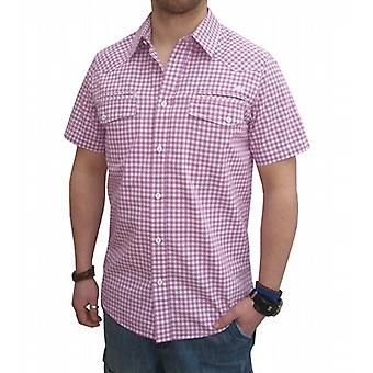 Malibu Short Sleeve Shirt