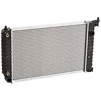 OSC Cooling Products 2261 New Radiator