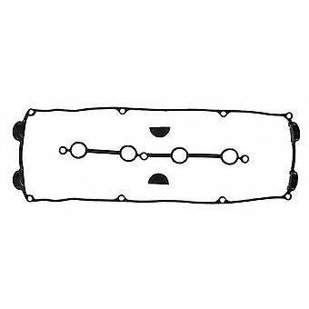 MAHLE Original VS50150 Engine Valve Cover Gasket Set