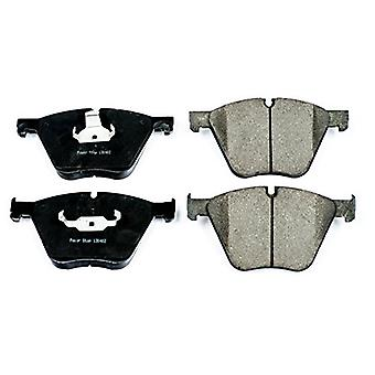 Power Stop (16-1443) Z16 Ceramic Brake Pad