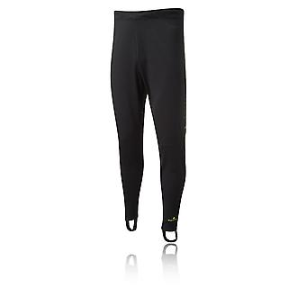 Ronhill Everyday Trackster Pants - AW19