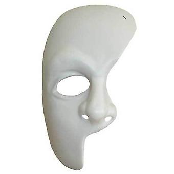 Bnov Phantom maske