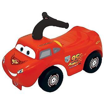Cars Mcqueen Aktivität Racer