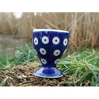 Egg Cup, tradition 5, BSN m-3152