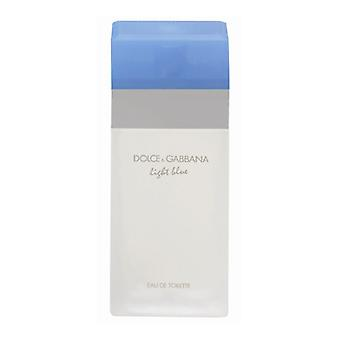 Dolce Gabbana Light Blue Edt 100 ml &