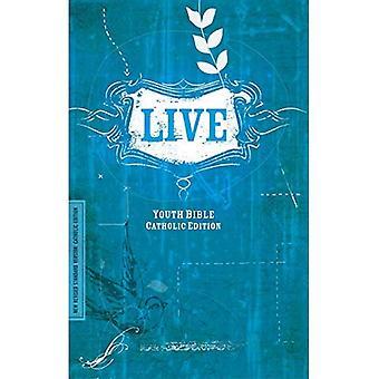Live-NRSV-jeugd-katholieke