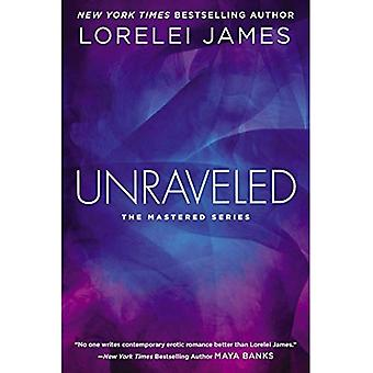 Unraveled : The Mastered Series