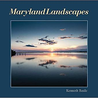 Maryland Landscapes
