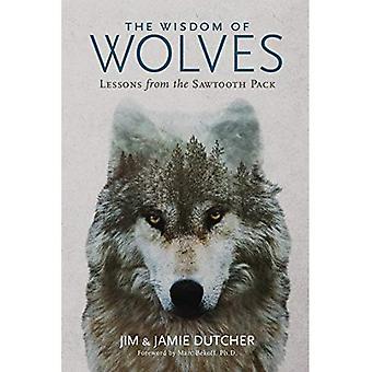 De wijsheid van de wolven