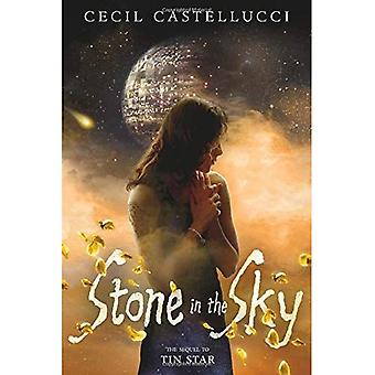 Stone in the Sky (Tin Star)