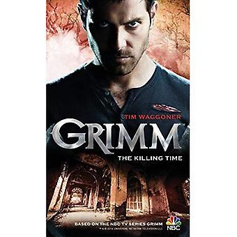 Grimm - de Killing Time