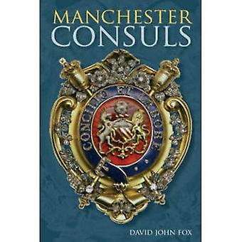 Manchester Consuls