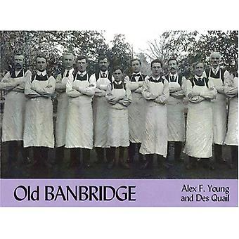 Gamla Banbridge