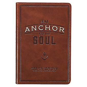 Anchor for the Soul Devo Lux-L