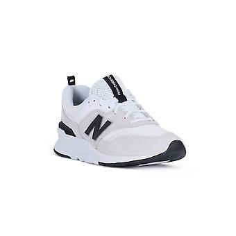 Neues Gleichgewicht Haa cw997 Fashion Sneaker