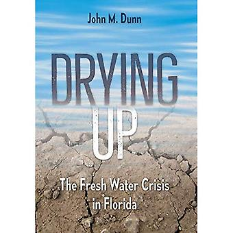 Drying Up: The Fresh Water� Crisis in Florida