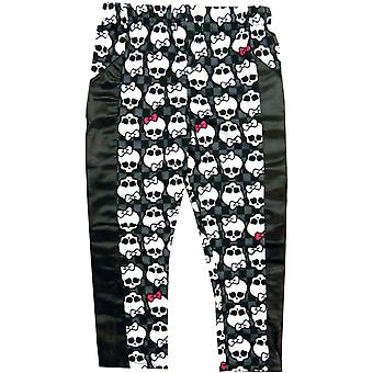 Mh Creeperific Leggin Child 6+ 3