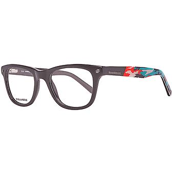 DSquared2 optische Frame 51 001 DQ5167