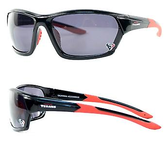 Houston Texans NFL Polarized lunettes de soleil Sport