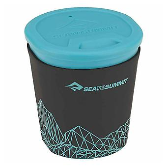Sea to Summit Delta Light Insulmug