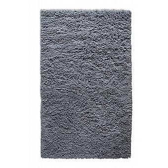 Beauticious Beu 05 Pale Grey  Rectangle Rugs Plain/Nearly Plain Rugs