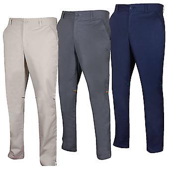 Oakley mens 2019 Cypress GAB estiramiento pantalón de golf pantalón
