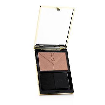 Yves Saint Laurent Couture Blush-# 5 Nude Blouse-3g/0.11oz