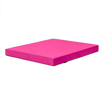 Fun!ture® Pink 'Delta' Water Resistant Extra Large Gym Mat