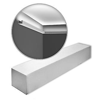 Crown mouldings Orac Decor CX190-box
