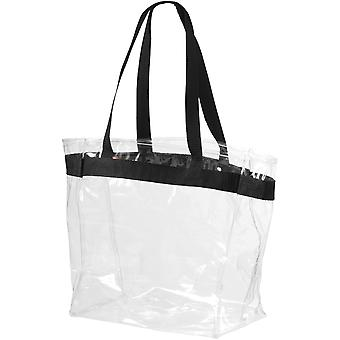 Bullet Hampton Tote (Pack of 2)
