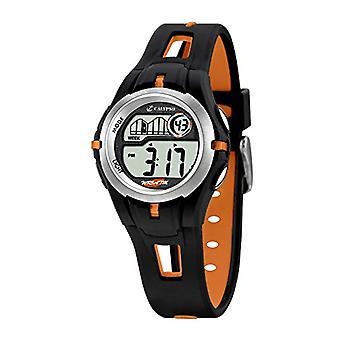 Calypso Clock Unisex ref. K5506/2