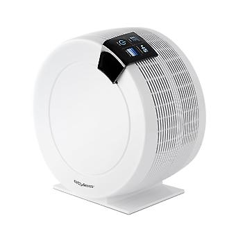 STYLIES Aquarius Humidifier/Luschtwasser 50M2 White