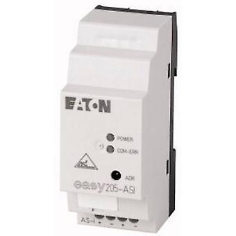 PLC add-on module Eaton easy 205-ASI 221598