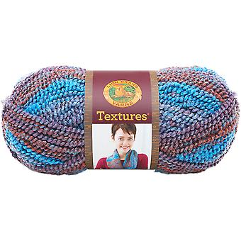 Textures Yarn-Mountain Dawn 931-205