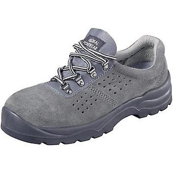 Safety shoes S1P Size: 44 Grey Honeywell SPORT AERE 6200621 1 pair