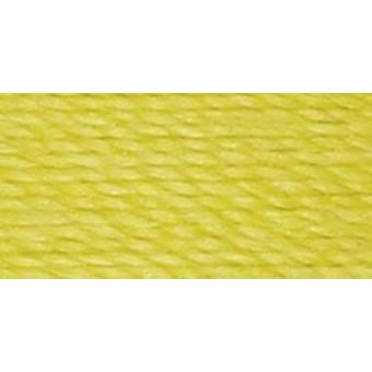Dual Duty XP General Purpose Thread 125 Yards-Bright Sun Yellow