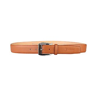 Gattinoni Belts peru,burlywood Men